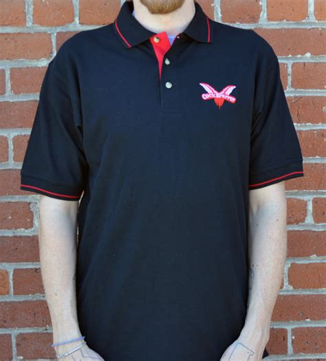 Sparrer Cs 12 sparrer polo shirt cs wings polo shirt 34 99