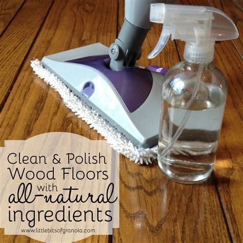 how to clean hardwood floors without chemicals 1000 ideas about wood floor on wood