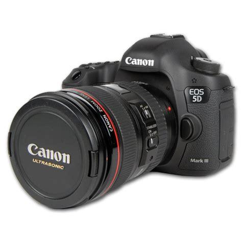 canon deals canon deals of the day canon eos 5d iii 2550