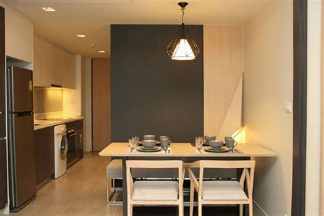 circle bed for sale 2 bedroom for sale furnished circle s sukhumvit 12