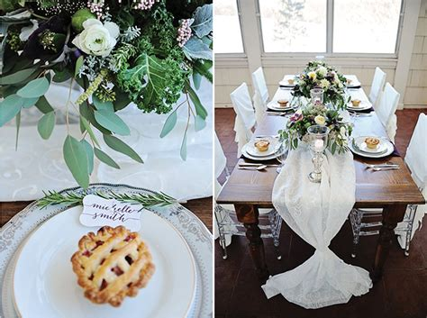 minnesota a farm to table affair wow your wedding guests