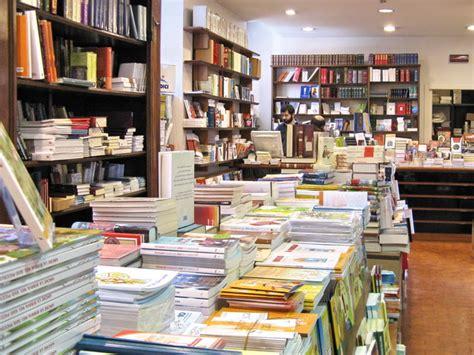 novità libreria novit 224 libri dalla libreria dell arcivescovado itl libri