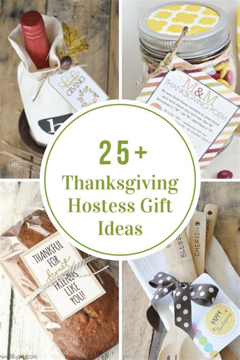 hostess gift ideas for dinner thanksgiving dinner menu recipe ideas the idea room
