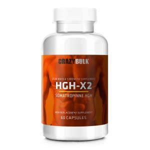 Suplemen Hgh best hgh pills for sale best growth hormone stacks