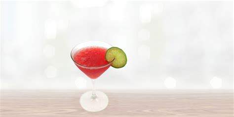 watermelon martini recipe watermelon martini