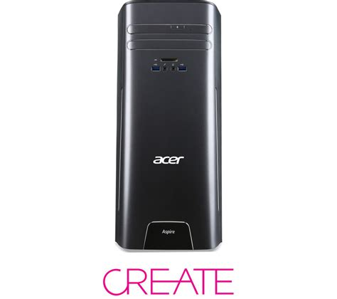 acer price acer desktop pc price comparison results
