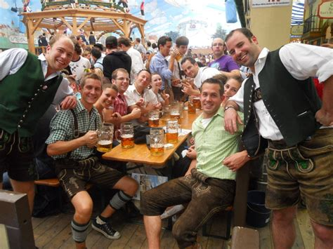 oktoberfest münchen wann oktoberfest in munich and around the world internations