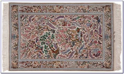rug cleaning company rug cleaning miami fl rugs home design ideas b1pmwzad6l62209