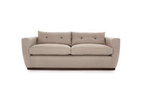 Joelle Sofa by Joelle Sofa Furniture