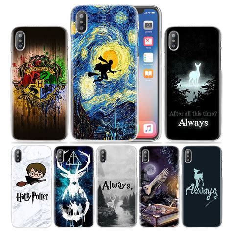 buy case  iphone xs max xr