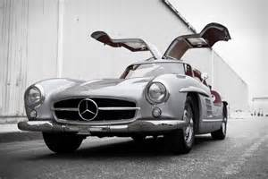 Mercedes 300 Gullwing My Feedly 1955 Mercedes 300 Sl Alloy Gullwing Your