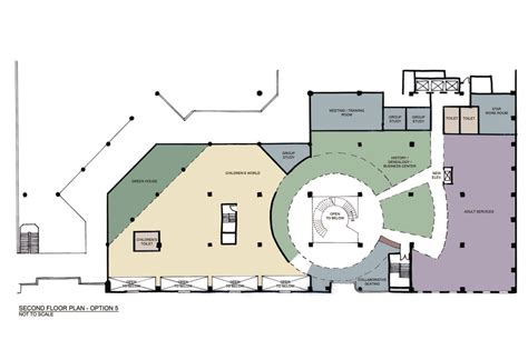 floor plans nz architectures small house plans with open floor plan nz