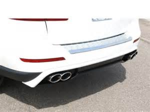 Bmw Exhaust Systems Adelaide 2013 Ml550 Exhaust System Mercedes Forum