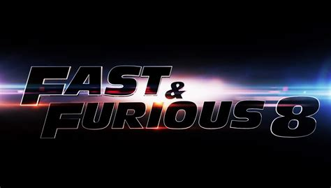 fast and furious 8 hd download 2 hd fast and furious 8 movie wallpapers hdwallsource com