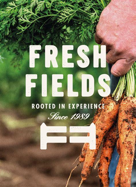 Fresh Tasty Pop Nosh Linkage by Part Two Design Branding Consultancy