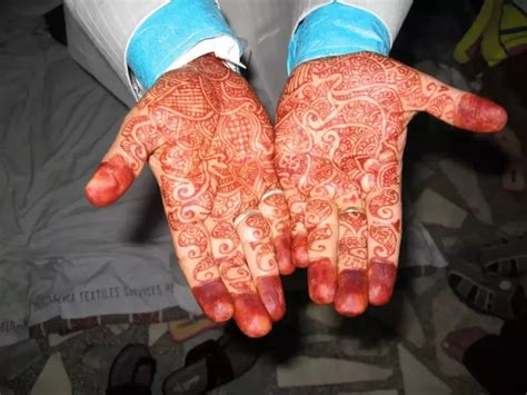 henna design wikipedia is henna for women only quora
