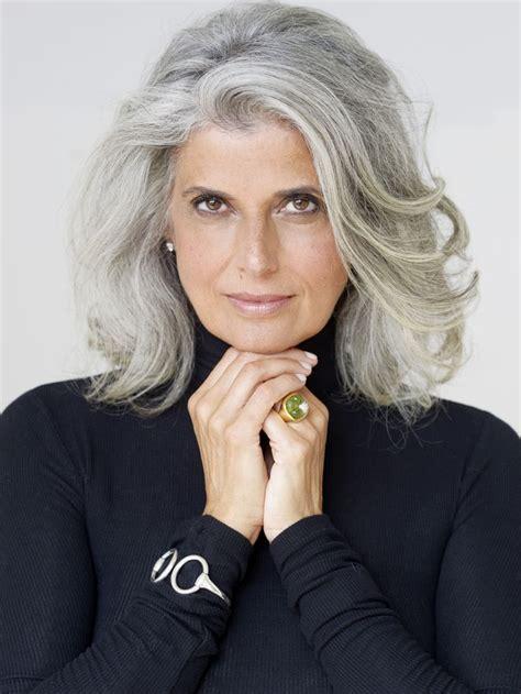 salt and pepper gray hair grey hair silver hair white salt and pepper gray hair grey hair silver hair white