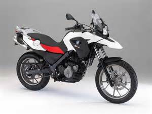 2012 bmw g650gs and g650gs sertao motorcycle review