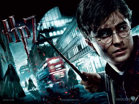 harry potter and the harry potter and the deathly hallows movies images official harry hd wallpaper and background
