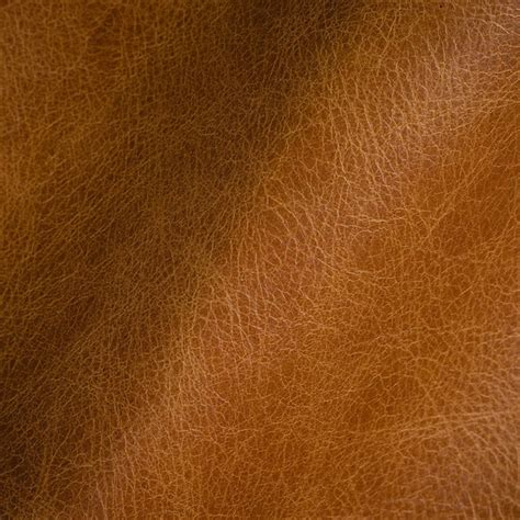 Leather Material For Upholstery Light Brown Leather Upholstery Designer Fabric