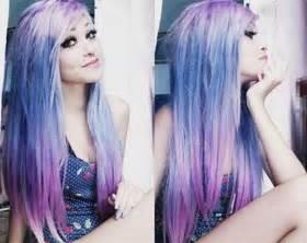 pretty colored hair 5 fabulous hair color ideas for summer vpfashion