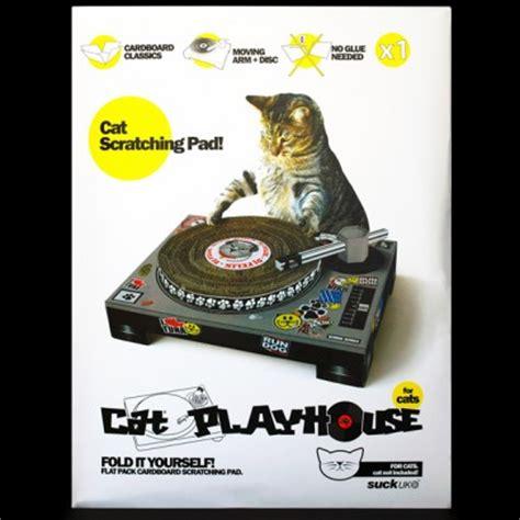cat scratch dj deck cat scratch dj deck
