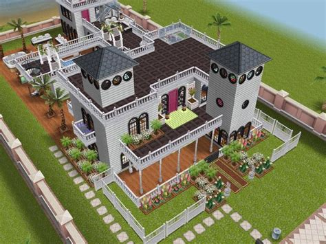 sims freeplay player designed house sims freeplay player designed home myfavoriteheadache com myfavoriteheadache com