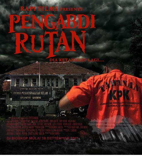film pengabdi setan jelek meme comic indonesia artikel kumpulan plesetan poster