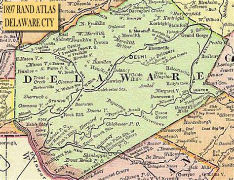 Delaware Birth Records Genealogy Free Genealogy Databases Genealogy Family History Autos Post