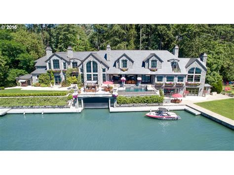 Oswego Search 1500 Northshore Rd Lake Oswego Or 97034 Photos More