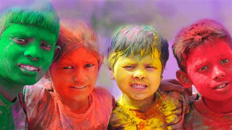 happy holi festival 2018 best wishes 19 hd images and