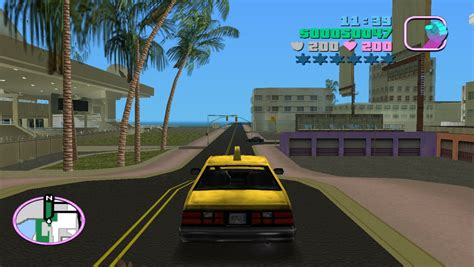 mod game gta vice city android gta vice city modded save games for android