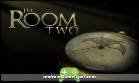 the room two apk data the room two android apk free