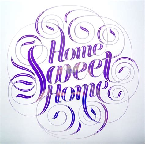 thesweethome com home sweet home coloring pages