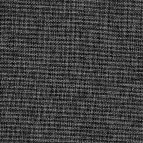 a 1 upholstery eroica cosmo linen look home decor fabric graphite