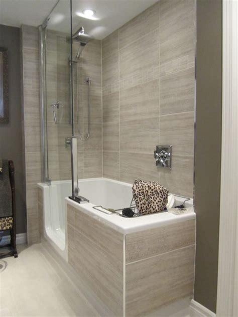 bathroom condo condo bathroom renovation contemporary bathroom