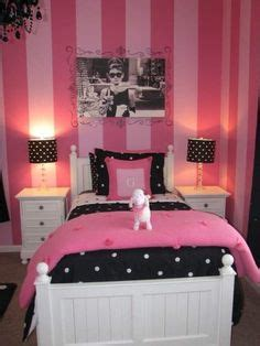victorias secret bedroom project pink decor  random inspiration pinterest bedrooms