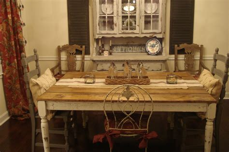 farmhouse dining room a vintage affair a journey through the wonderful world of
