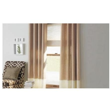budget drapes budget curtains blinds blinds 162 princes hwy