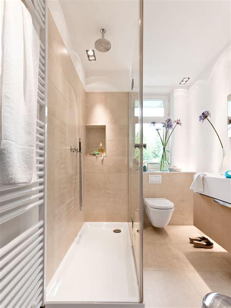 badezimmer 90 er jahre luxusbad auf kleiner fl 228 che zuhause wohnen