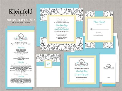 Wedding Announcement At Work by Wedding Invitations Wedding Announcement Cards By