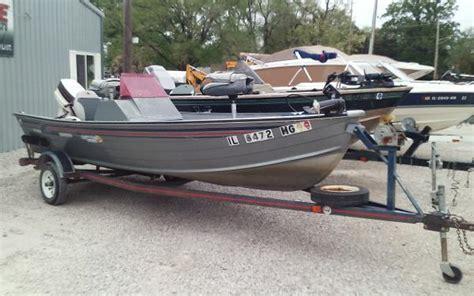 grumman boats grumman boats for sale boats