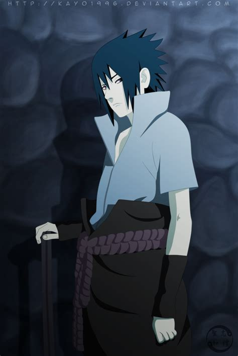 wallpaper anime naruto untuk android akatsuki sasuke android wallpaper hd pics photos gambar