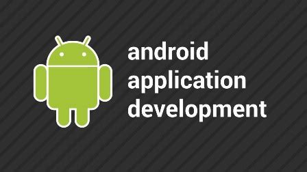 learn android development learn android app development courses