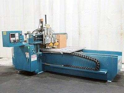 used cnc woodworking machines 25 best ideas about used woodworking machinery on