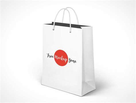 bag design mockup free awesome shopping bag psd mockup psd mockups