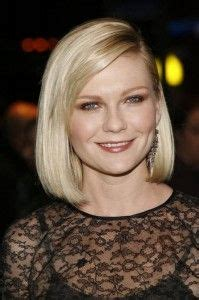 round face k liye hair style with make up 379 best bob hairstyles images on pinterest bob hairs