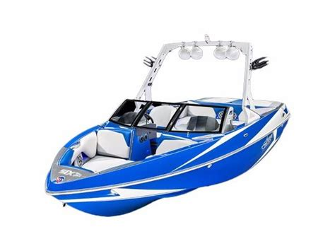 axis boat price axis t22 boats for sale boats