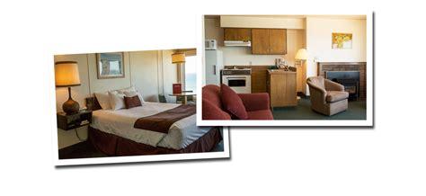 ester motel lincoln city oregon lincoln city oregon oceanfront motel the ester