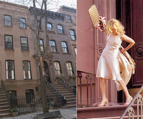 fotos se vende la casa de sexo en nueva york
